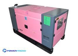 small portable diesel generator. Modren Generator Buy Cheap 15 Kva 25kva 30kva Rainproof Silent Small Portable Diesel  Generator From Wholesalers And