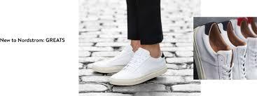 Men S Shoes Nordstrom