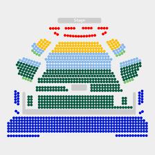 Jo Dee Messina Tickets Sat Feb 22 2020 At 7 30 Pm