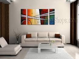 Art Painting For Living Room At Primitive Tri Panel Wall Art For Living  Room Modern Art Fengshui Living Room Art
