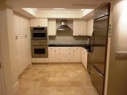 ... Off White Shaker Kitchen Cabinets Designs Ideas ...