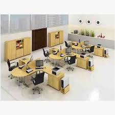 good office design. perfect home office furniture design ideas known rustic styles good