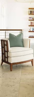 Lounging Chairs For Bedrooms 17 Best Ideas About Lounge Chairs For Bedroom On Pinterest