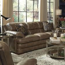 Flexsteel Furniture Reviews Making Sofas and Recliners For 125