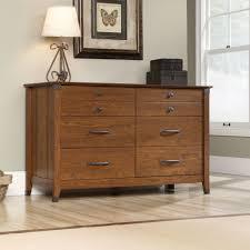 Dresser With Cabinet Nathan Dresser Reviews Joss Main