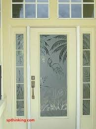 sliding glass door decals custom for doors elegant vinyl etched dec sliding glass door decals