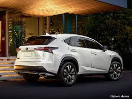 2018 lexus nx 300 f sport. perfect lexus redesigned exclusive f sport styling includes a distinctive front fascia  with signature grille and badging standard on nx 300  and 2018 lexus nx f sport