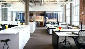 architectural office furniture. Architectural Office Supplies Knoll Furniture And Design