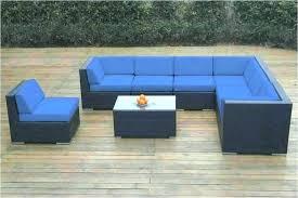 patio furniture slip covers best outdoor furniture covers top best waterproof patio furniture patio furniture slipcovers