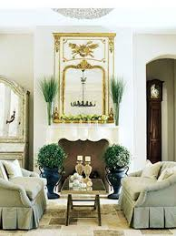 french formal living room. Cool French Formal Living Room With 271 Best Rooms Images On Pinterest Spaces