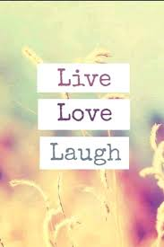 Live Love Laugh Quotes Interesting Love Laugh Live Images 48
