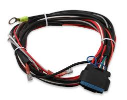 msd 8860 wiring harness wiring diagram show 5 3l wiring harness msd wiring diagram expert msd 8860 wiring harness