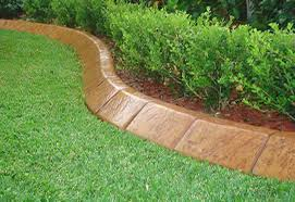 brick garden edging. 10 solid garden edging ideas with bricks lovers club brick