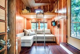 tiny home furniture. Scroll Through Our Gallery Tiny Home Furniture