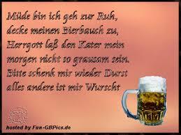 Alkohol Sprüche Gästebuch Bild Facebook Bilder Gb Bilder Whatsapp