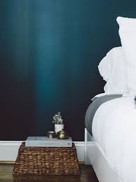 soft teal bedroom paint. Best 25 Peacock Blue Bedroom Ideas On Pinterest About Cozy Art Design Soft Teal Paint O