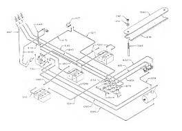 club car solenoid wiring diagram relay club automotive wiring description 75 81 36v club car solenoid wiring diagram relay
