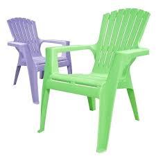 polymer adirondack chairs plastic adirondack chairs home furniture design polymer marine grade polymer adirondack chairs