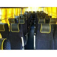22 To 32 Seats Mini Bus On Rent