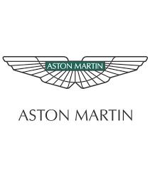 Découvrez Les Logos Des Plus Grandes Marques De Voitures Aston Martin Db5 Logos De Voitures Aston Martin Vanquish