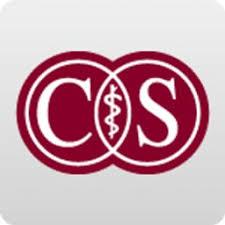 Cedars Sinai Organizational Chart Cedars Sinai Medical Center Crunchbase