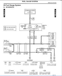 greddy oil pressure gauge wiring diagram images gauge wiring diagram for subaru on defi boost gauge wiring