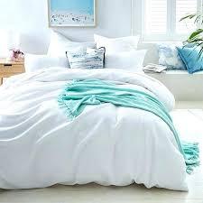 target twin duvet cover waffle quilt set white for plans linen tw
