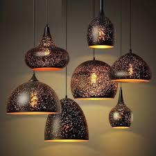 restaurant kitchen lighting. Fancy Restaurant Light Fixtures Led Suspension Lamp Bar Decorate Fixture Cord Hanging Bedroom . Kitchen Lighting E