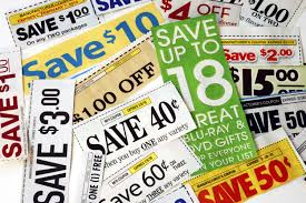 Mixed Bag Designs Free Shipping Coupon How To Extreme Coupon Save On Groceries Extreme Couponing 101