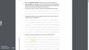 dbq the american revolution documents and  dbq 3 the american revolution documents 1 and 2