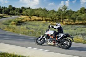 2018 ktm duke 690. unique duke 2014 ktm 690 duke on 2018 ktm duke