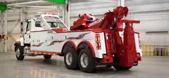 25 ton integrated jerr dan