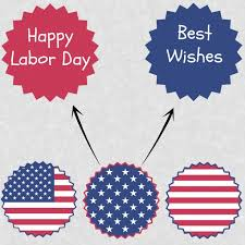 Labor Day Free Online Labor Day Online Card Free Stock Photo Public Domain Pictures