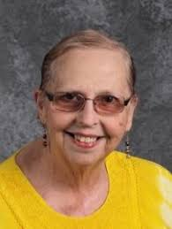 Mrs. Heaton – VHS English Teacher – Valley High School