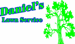 more than just cutting grass daniels tree service52