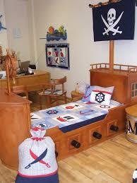 bedroom pirate bedroom set 4 bedroom inspirations fascinating