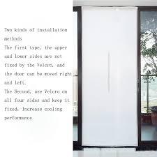 Gm Only 48 X 210 Cmairlock Fensterabdichtung Für Mobile Klimageräte