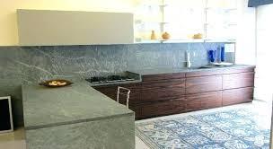 sandstone kitchen counters sandstone kitchen counters sandstone kitchen counters kitchens sandstone kitchen sandstone kitchen worktops oklahoma sandstone
