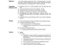 Carpenter Resume Objective Carpenter Resume Objective Resume Cv Cover Letter