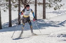 Getting to know your Team Canada 2019 FISU Winter Universiade ...