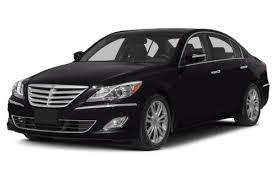 hyundai genesis 2014 black. 2014 hyundai genesis black carscom