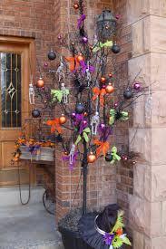 Jack Skellington Decorations Halloween 115 Best Nightmare Before Christmas Decor Images On Pinterest