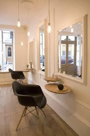 Chambre Inspiration Salon Ideas About Salon Coiffure Hair Salons