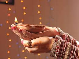 Candle Light Song Video Status Happy Diwali 2019 Wishes Messages Quotes Images