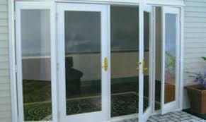 pella sliding door repair sliding glass doors glass replacement sliding door glass replacement door patio sliding door repair beautiful sliding sliding