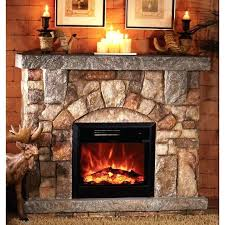 big electric fireplace electric fireplaces at big lots nice big lots electric fireplace black friday