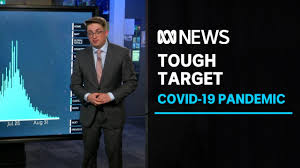 The organization now is setting its sights on a new goal: Can Melbourne Move To The Next Step Out Of Covid 19 Restrictions On October 19 Abc News Youtube