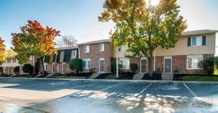 2 bedroom apartments in cambridge ohio. 2 bedrooms $709. cambridge commons apartments bedroom in ohio