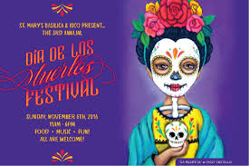 dia de los muertos essay best images about day of the dead city  dia de los muertos st mary s basilica st mary s basilica and xico inc a