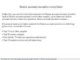 Hospitality Cover Letters Best Ideas Of Executive Cover Letter Cover